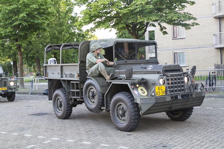 Veteranendag-2016-Zoetermeer-Patricia-Munster-237