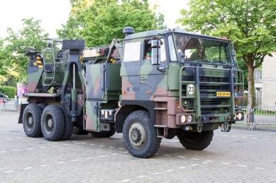 Veteranendag-2016-Zoetermeer-Patricia-Munster-238
