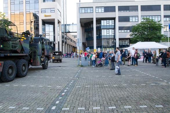 Veteranendag-2016-Zoetermeer-Patricia-Munster-239