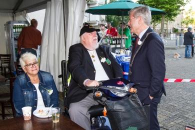 Veteranendag-2016-Zoetermeer-Patricia-Munster-240