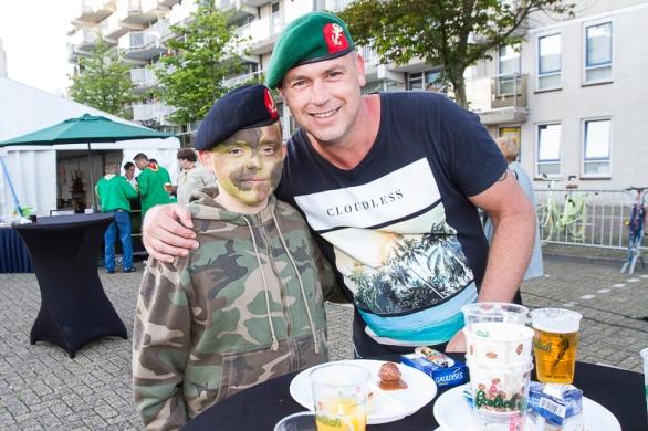 Veteranendag-2016-Zoetermeer-Patricia-Munster-241