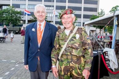 Veteranendag-2016-Zoetermeer-Patricia-Munster-242
