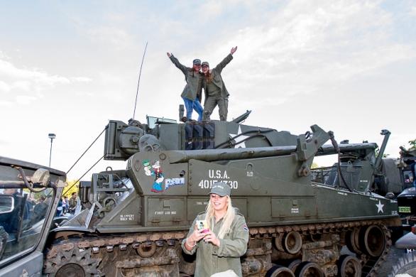 Veteranendag-2016-Zoetermeer-Patricia-Munster-243