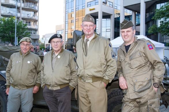 Veteranendag-2016-Zoetermeer-Patricia-Munster-244