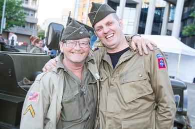 Veteranendag-2016-Zoetermeer-Patricia-Munster-245