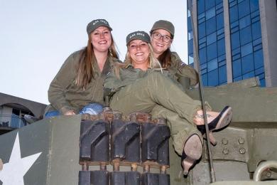 Veteranendag-2016-Zoetermeer-Patricia-Munster-246