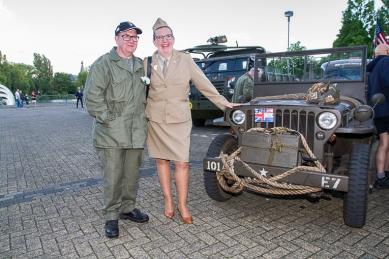 Veteranendag-2016-Zoetermeer-Patricia-Munster-248