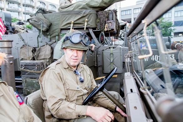 Veteranendag-2016-Zoetermeer-Patricia-Munster-249