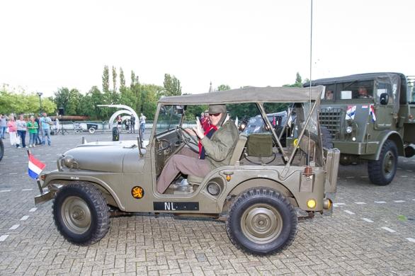 Veteranendag-2016-Zoetermeer-Patricia-Munster-250