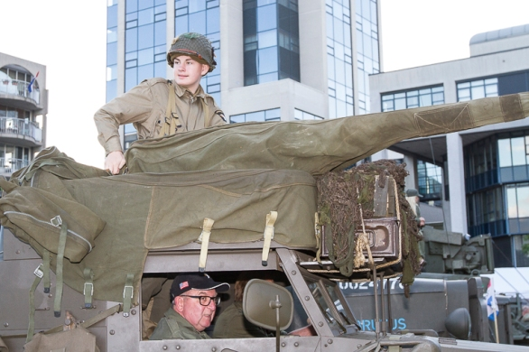 Veteranendag-2016-Zoetermeer-Patricia-Munster-251
