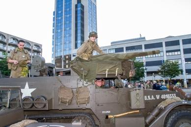 Veteranendag-2016-Zoetermeer-Patricia-Munster-252