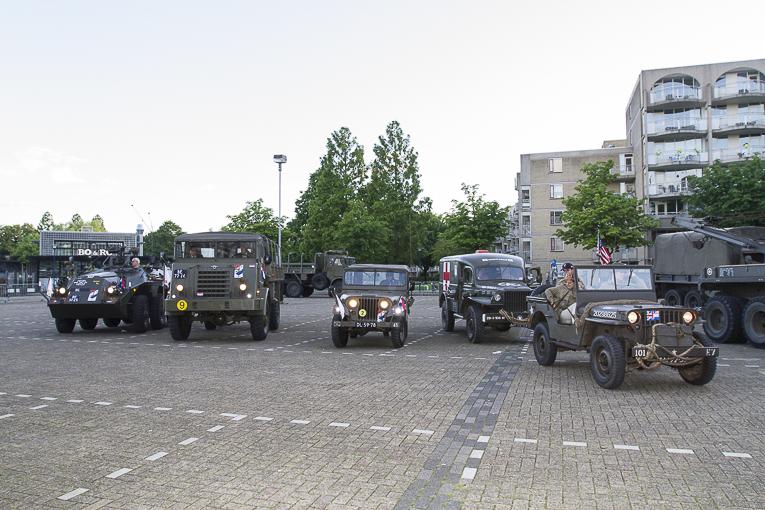 Veteranendag-2016-Zoetermeer-Patricia-Munster-253