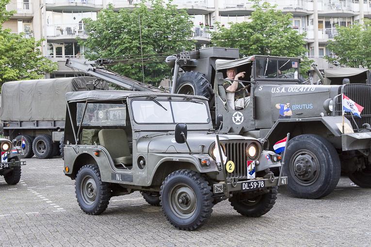 Veteranendag-2016-Zoetermeer-Patricia-Munster-254