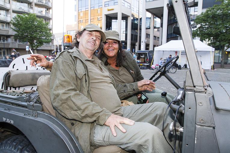 Veteranendag-2016-Zoetermeer-Patricia-Munster-255