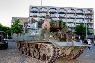 Veteranendag-2016-Zoetermeer-Patricia-Munster-256