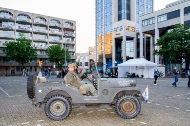 Veteranendag-2016-Zoetermeer-Patricia-Munster-257