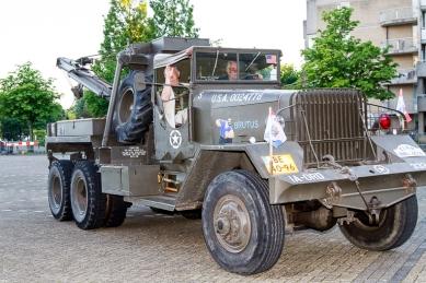 Veteranendag-2016-Zoetermeer-Patricia-Munster-258