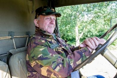 Veteranendag-2016-Zoetermeer-Patricia-Munster-259