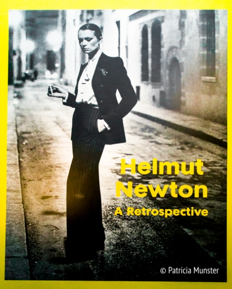 David-Laport-Helmut-Newton-FOAM-Patricia-Munster-Amsterdam-050