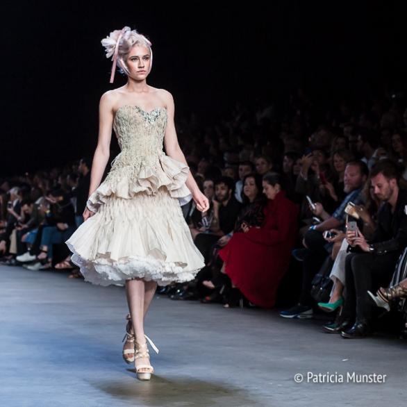 dennis-diem-SS2017-FashionWeek-Amsterdam-Patricia-Munster-025