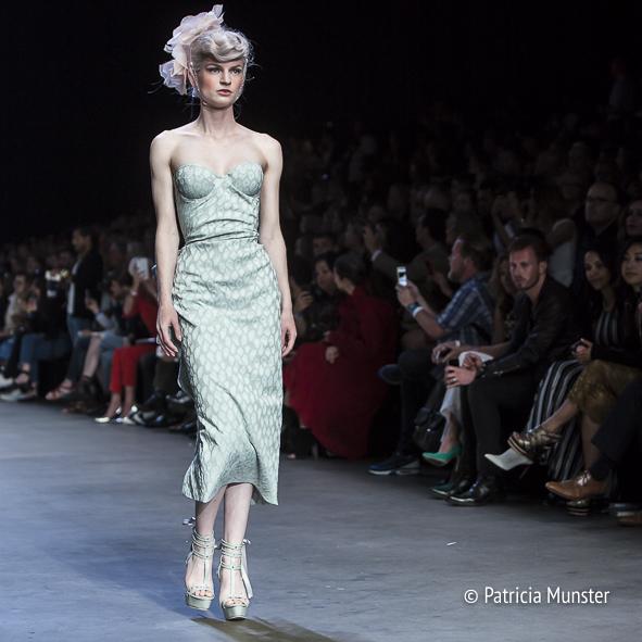 dennis-diem-SS2017-FashionWeek-Amsterdam-Patricia-Munster-026