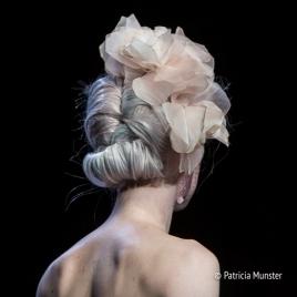 dennis-diem-SS2017-FashionWeek-Amsterdam-Patricia-Munster-027