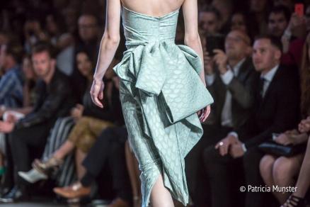 dennis-diem-SS2017-FashionWeek-Amsterdam-Patricia-Munster-028