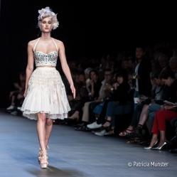 dennis-diem-SS2017-FashionWeek-Amsterdam-Patricia-Munster-029