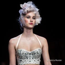 dennis-diem-SS2017-FashionWeek-Amsterdam-Patricia-Munster-030
