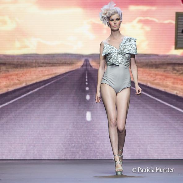 dennis-diem-SS2017-FashionWeek-Amsterdam-Patricia-Munster-031