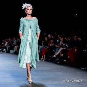 dennis-diem-SS2017-FashionWeek-Amsterdam-Patricia-Munster-032
