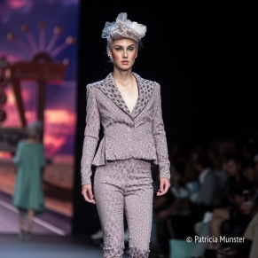 dennis-diem-SS2017-FashionWeek-Amsterdam-Patricia-Munster-033