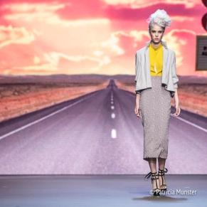 dennis-diem-SS2017-FashionWeek-Amsterdam-Patricia-Munster-034