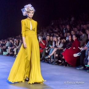 dennis-diem-SS2017-FashionWeek-Amsterdam-Patricia-Munster-035