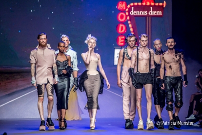 dennis-diem-SS2017-FashionWeek-Amsterdam-Patricia-Munster-036