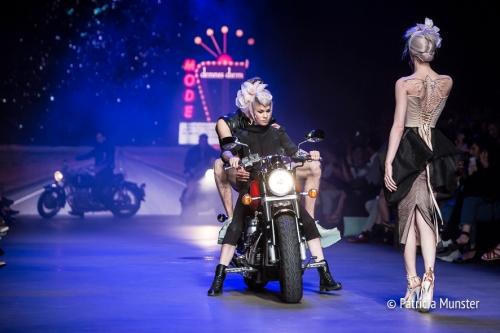 dennis-diem-SS2017-FashionWeek-Amsterdam-Patricia-Munster-037