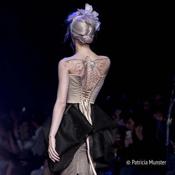dennis-diem-SS2017-FashionWeek-Amsterdam-Patricia-Munster-038