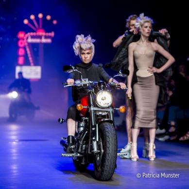 dennis-diem-SS2017-FashionWeek-Amsterdam-Patricia-Munster-039
