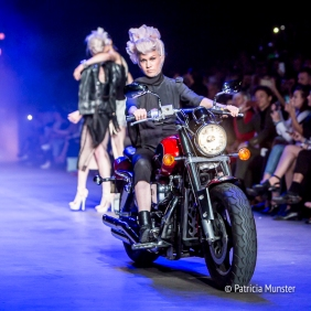 dennis-diem-SS2017-FashionWeek-Amsterdam-Patricia-Munster-040