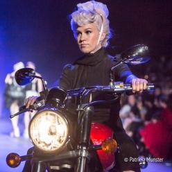 dennis-diem-SS2017-FashionWeek-Amsterdam-Patricia-Munster-041