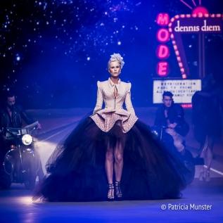 dennis-diem-SS2017-FashionWeek-Amsterdam-Patricia-Munster-042