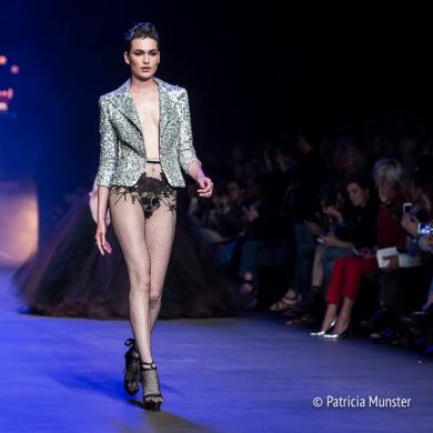 dennis-diem-SS2017-FashionWeek-Amsterdam-Patricia-Munster-043