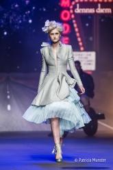 dennis-diem-SS2017-FashionWeek-Amsterdam-Patricia-Munster-045