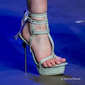 dennis-diem-SS2017-FashionWeek-Amsterdam-Patricia-Munster-046