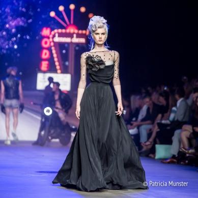 dennis-diem-SS2017-FashionWeek-Amsterdam-Patricia-Munster-047