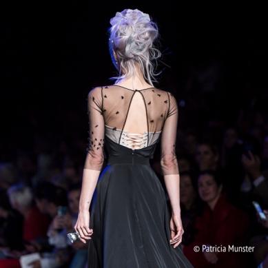 dennis-diem-SS2017-FashionWeek-Amsterdam-Patricia-Munster-048