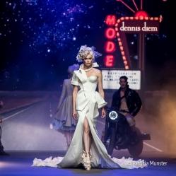 dennis-diem-SS2017-FashionWeek-Amsterdam-Patricia-Munster-049