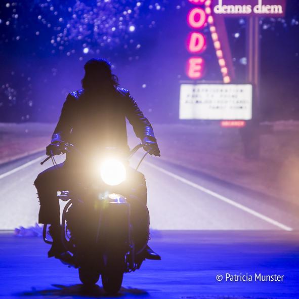 dennis-diem-SS2017-FashionWeek-Amsterdam-Patricia-Munster-050