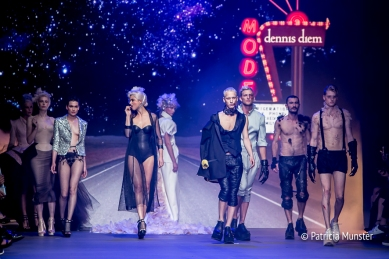 dennis-diem-SS2017-FashionWeek-Amsterdam-Patricia-Munster-051