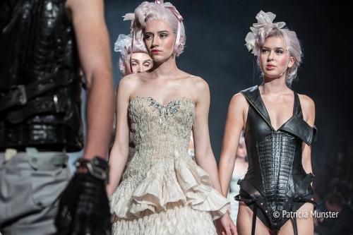 dennis-diem-SS2017-FashionWeek-Amsterdam-Patricia-Munster-052